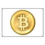 Bitcoins-5 Banner
