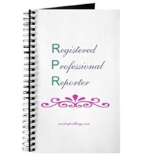 RPR Journal