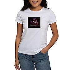 Ze9n5 T-Shirt