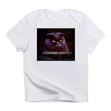 Cute Mass effect Infant T-Shirt
