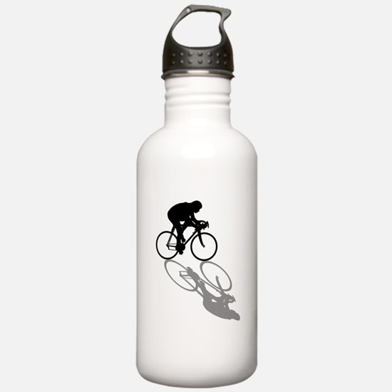 Cycling Bike Water Bottle