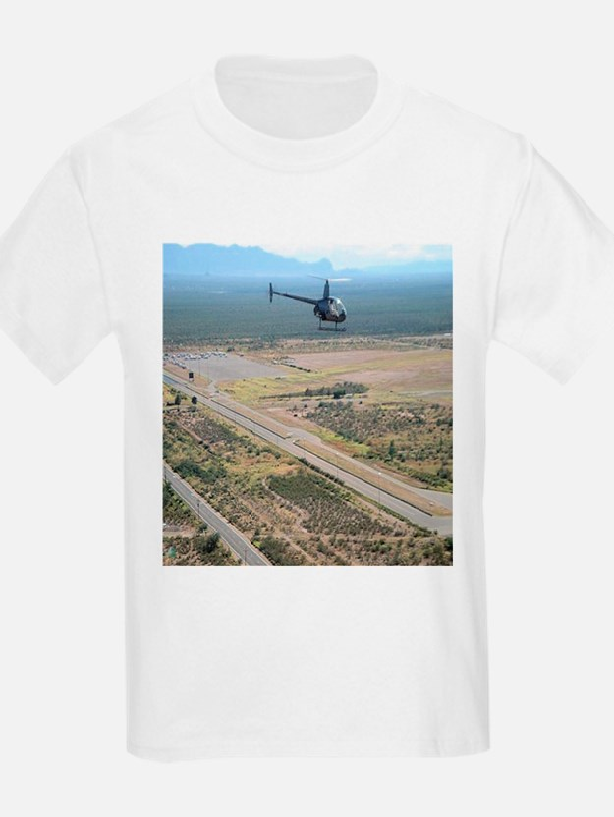 Cute Solo T-Shirt