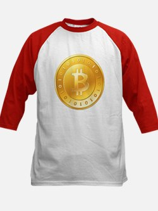 Bitcoins-1 Tee