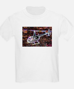 Invisible R44 T-Shirt