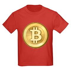 Bitcoins-5 T