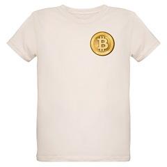 Bitcoins-5 T-Shirt