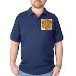 Bitcoins-2 Organic Kids T-Shirt (dark)