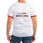Bitcoins-2 Ringer T
