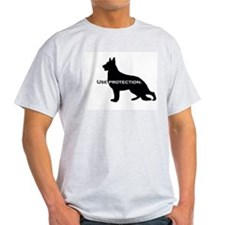 K9. Use Protection T-Shirt