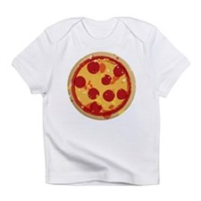 Cool Pepperoni Infant T-Shirt