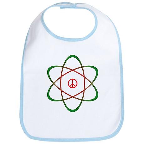 Nuclear CND Bib