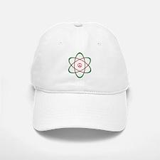 Nuclear CND Baseball Baseball Cap