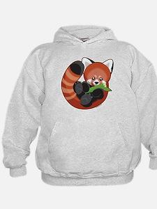 redpanda Sweatshirt