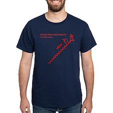Disability T-Shirt