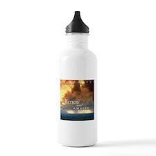 Cute Antonio Water Bottle