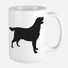 Simply Maine Labs Large Mug