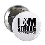 I am Strong Melanoma 2.25