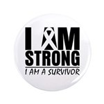 I am Strong Melanoma 3.5
