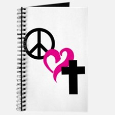 Christian Merchandise Journal