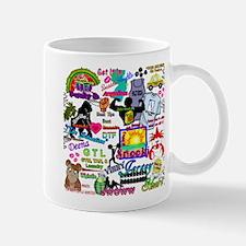 Best Seller Jersey Shore Gear Mug