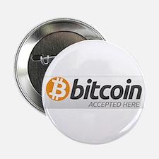 "Bitcoins-7 2.25"" Button (10 pack)"