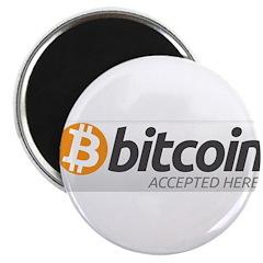 Bitcoins-7 2.25