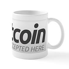 Bitcoins-7 Mug