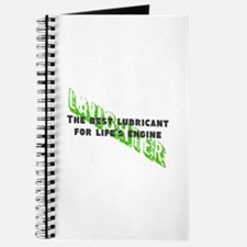 Laughter Journal