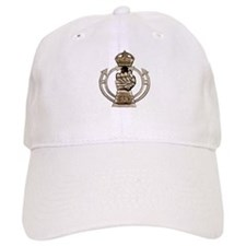 Royal Armoured Corps Baseball Cap