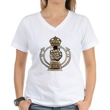 Royal Armoured Corps Shirt
