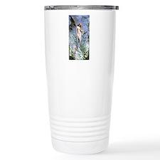 Twilight Fairy Travel Mug