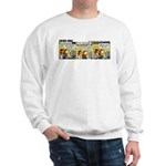 0220 - Better and safer Sweatshirt