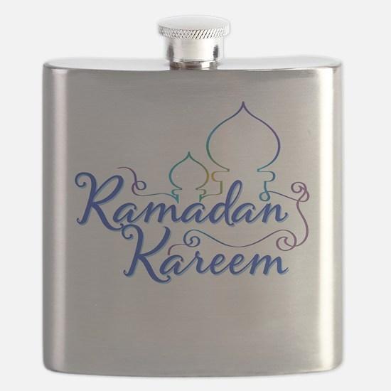 Cool Ramadan Flask