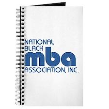Mba Journal