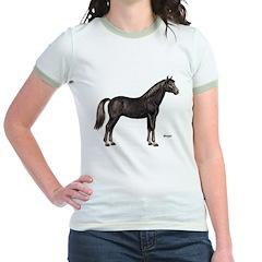 Morgan Horse T