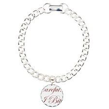Unique Cullen Bracelet