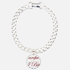 Cool Twilightforever Charm Bracelet, One Charm