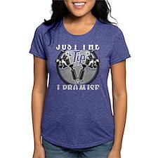Spork Dog T-Shirt