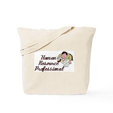 HRP Tote Bag