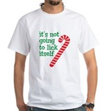 Funny christmas Tops
