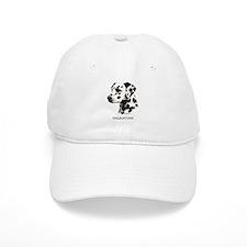 Dalmatian Cap