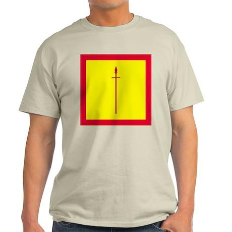 Order of the Boarsbane Light T-Shirt