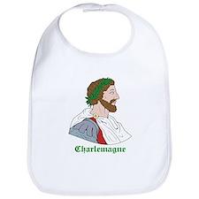 Charlemagne Bib