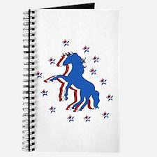 USA Horse Journal