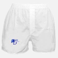Calvinist Boxer Shorts