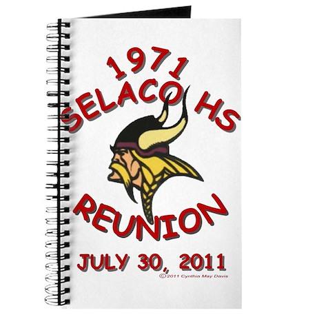 1971 SELACO Journal