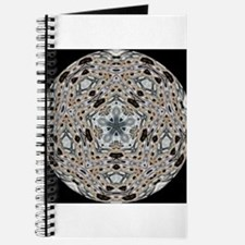 Special design Journal