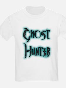 Paranormal investigators T-Shirt