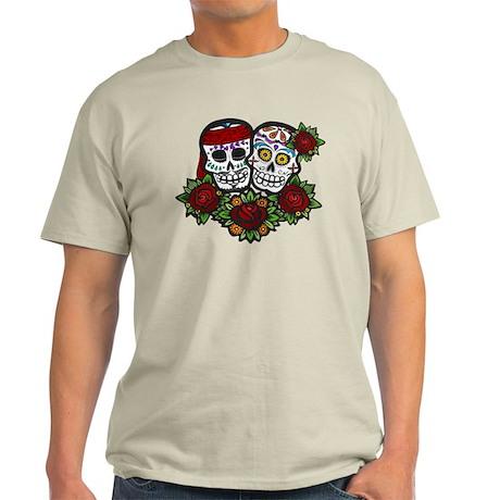 JackMuertoColor T-Shirt