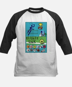 Running in the usa race results clubs Tee